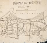 Båstad Köping 1908